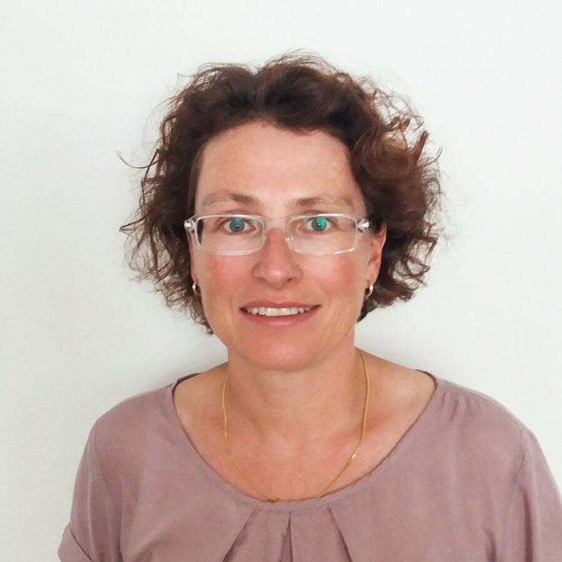 Heidi Kälin
