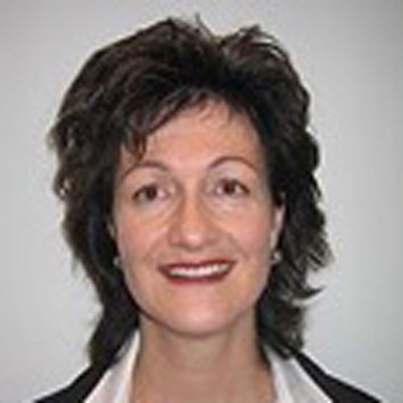Barbara Kälin